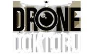 Drone Doktoru  DJI Yetkili Satıcısı
